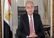 مصدر حكومي: تعديل وزاري يشمل 5 حقائب خلال سبتمبر المقبل