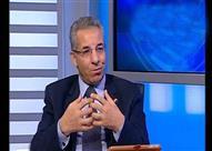 """الكهرباء: لسنا مسؤولين عن قطع التيار في مطار القاهرة.. وتؤكد: """"لدينا"""
