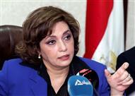 ماسبيرو: لا صحة لسفر صفاء حجازي للعلاج بالخارج