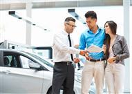 أيهما أفضل.. بيع السيارة المستعملة بعقد مسجل أم بتوكيل خاص؟