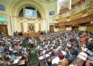 """ائتلاف دعم مصر يوافق على """"القيمة المضافة"""": من أهم أدوات الإصلاح الاقتصادي"""