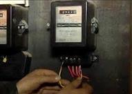 ضبط 242 مخالفة سرقة كهرباء في الغربية
