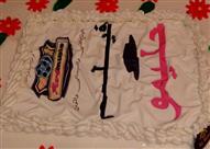 """بالصور- طلعت زكريا وريم البارودي ونرمين ماهر يحتفلون بـ""""حليمو"""""""