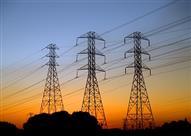 """مرفق الكهرباء في تقريره الشهري: """"يوليو"""" بلا تخفيف أحمال - (رسم بياني)"""