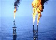 """المتحدث باسم """"البترول"""": هذه أسباب رفع رسوم توصيل الغاز للمنازل (فيديو)"""