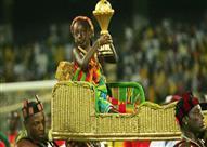"""بريزنتيشن تهدد """"بي ان سبورت"""" بعرض تاريخي لشراء بطولات إفريقيا"""