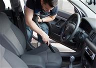 كيف تتخلص من رائحة العفن بالسيارة بعد العطلات الصيفية؟