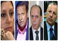 انتخابات الجبلاية- تعرف على الوجوه الأربعة في الصراع  على كرسي الرئيس