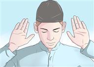 4 مواضع لرفع اليدين في الصلاة.. فما هي ؟