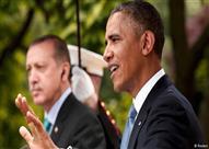 التدخل التركي يخلط الأوراق في سوريا ويحرج واشنطن