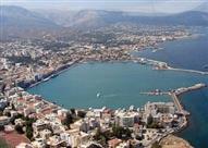 """الحكومة تحسم الجدل حول جزيرة """"تشيوس"""" اليونانية: لم تكن يوماً ملك مصر"""