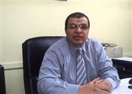 القوى العاملة : اتفاقية جديدة لتنقل العمالة بين مصر والأردن