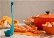 بالصور.. لعشاق المطبخ.. أكثر أدوات المبطخ إبداعًا للطهي