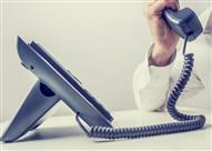 السعودية توفر هاتف مجاني للتوعية بمناسك الحج والعمرة