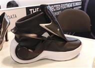 الحذاء الذكى.. آخر الإبتكارات لخدمة الحجاج