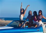 للتمتع بقيادة السيارات المكشوفة في الصيف.. اتبع هذه النصائح