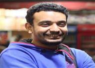 مصر المصابة بالعقم