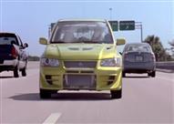 ماذا تفعل إذا اكتشفت أنك تقود السيارة في الاتجاه الخطأ؟