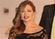 """ليلى علوي تكشف عن """"أحلى حاجة"""" في محمد خان"""