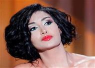 """صبغة شعر """"صادمة"""" من غادة عبد الرازق لجمهورها!"""