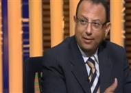 عن واقعة رفع العلم السعودي.. البروتوكول والمراسم لا ترحم