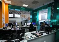 منصة تجسس إلكتروني لاختراق معلومات الاتصالات الحكومية