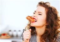 4 نصائح لتناول اللحوم في العيد بدون مشاكل صحية