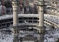 الأزهر: لا حج إلا في مكة والفريضة لا تسقط بزيارة أماكن أخرى