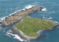 بالصور.. 5 جزر للبيع بأقل من 200 ألف دولار!