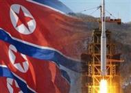 أمريكا: أزمة كوريا الشمالية هي الأكثر تهديدا في الوقت الحالي