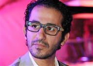 """رامز جلال يرد على أحمد حلمي بعد فيديو الهروب: """"هخطف منى زكي"""""""