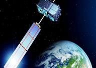 """إطلاق المختبر الفضائي الصيني """" تيانقونج 2- """" إلى المدار الجوي"""