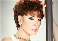 """أنوشكا عن أغاني المهرجانات: """"احنا كده"""""""