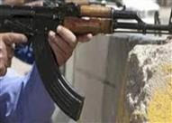 بيت المقدس يصفي ثلاثة مدنيين بدعوى تعاونهم مع أجهزة الأمن بالشيخ زويد