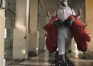 """مرصد الفتاوى: ذبح """"داعش"""" لـ19 سوريا بعيد الأضحى مخالف للأديان السماوية"""