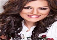 """إنجي المقدم: أحاول إنقاذ مصطفى شعبان من مصيبة ورطته فيها بـ""""جوز هندي"""""""
