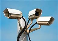 """كيف أصبحت """"كاميرات المراقبة"""" أسلحة معلوماتيّة على شبكة الإنترنت؟"""