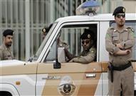 السعودية: مقتل رجلي أمن في إطلاق نار بالمنطقة الشرقية