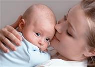 دراسة: الرضاعة الطبيعية تحمي الأم من الإصابة بهذا المرض الخطير
