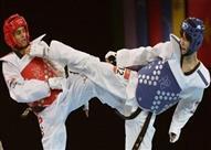 اتحاد التايكوندو يوضح كيف أعد هداية ملاك لحصد ميدالية أولمبية