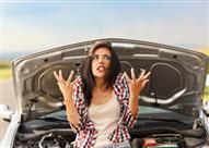 5 معلومات عن السيارات لا أساس لها من الصحة.. تعرف عليها