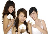 """مدينة صينية تبحث عن رجال وتجبرهم على الارتباط بـ """"3 نساء""""!"""
