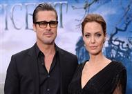 ماذا قال براد بيت عن طلاقه من أنجلينا جولي؟