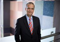 مصري ضمن المجلس الاستشاري للرئيس الأمريكي باراك أوباما