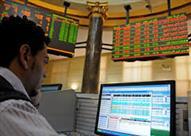 بورصة مصر تخسر 2.4 مليار جنيه في أسبوع وسط تباين المؤشرات