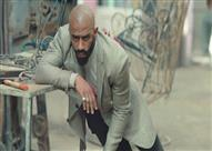 """محمد رمضان يفكر في تحويل شخصية """"رفاعي الدسوقي"""" إلى فيلم سينمائي"""