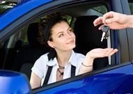 تعرف على.. القواعد الـ5 لشراء سيارة مستعملة مناسبة