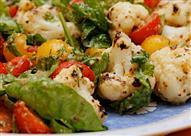 للرجل.. لا تحب القرنبيط؟.. فوائده المذهلة ستجعله وجبتك المفضلة!