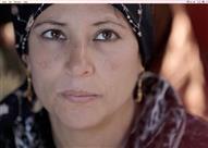 """""""إيمان"""" يمثل مصر في المسابقة الرسمية لمهرجان طنجة السينمائي الدولي - (صور)"""