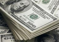 الدولار يفجر أزمة جديد في صناعة النقل الجوي بمصر - (تقرير )